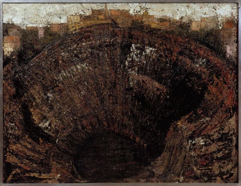 COLOSSEUM1949 (2)